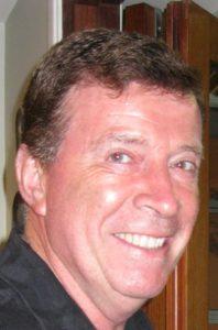 John Cleary Facilitator 0411522521